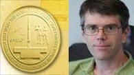 Premio Gruber 2010