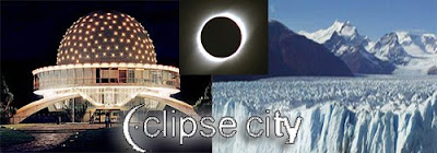 Eclipse 2010