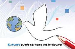Dia de la ciencia para la paz