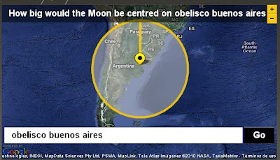 ObeliscoLuna