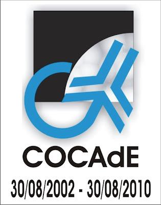 COCAdE