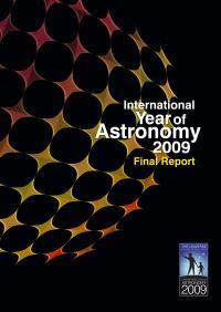 AIA2009 Informe final