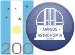 Amigos de la Astronomía