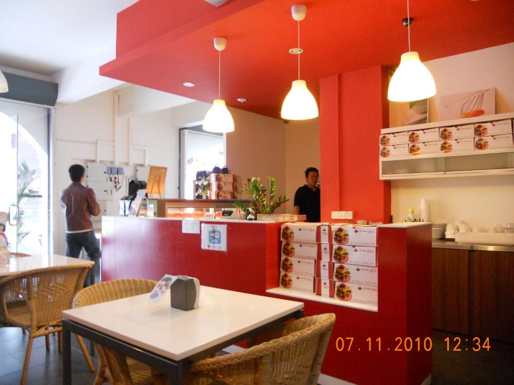 Image Result For Akhir Cerita At Cafe