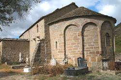 YESTE (Huesca)
