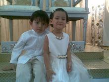 Fatin & Icad