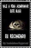 Presente da Renata Bezerra - Passar dos dias