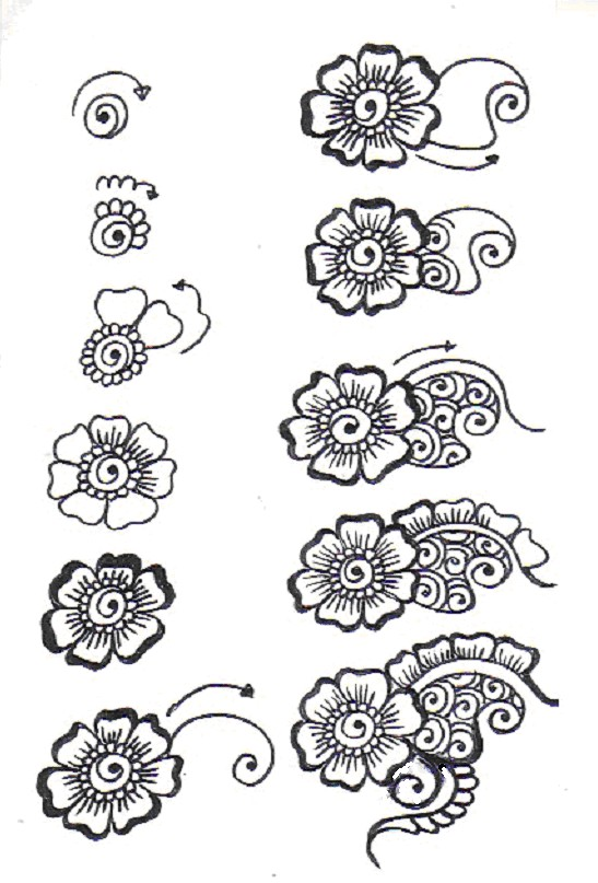 tattoo simboli simboli tatuaggi designo - Tatuaggio Gallery