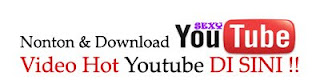 videos sexy youtube