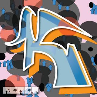 graffiti alphabet letters k - K design art letters,buble letters k, letters alphabet k, graffiti letters k