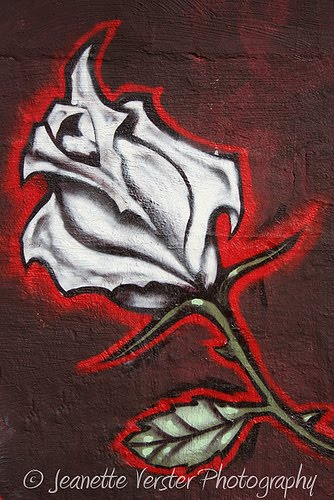 Graffiti style easy graffiti artist will rose photography - Graffiti simple ...