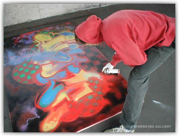 easy graffiti alphabet styles. d graffiti alphabet o with a