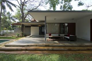 "Home Design: Home Design India "" Traditional & MOdern Ideas """