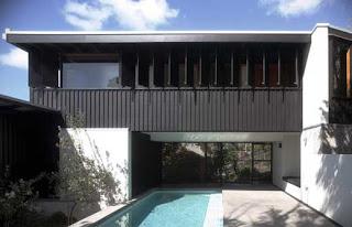 interior design ideas for beach house