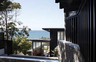 beach interior design ideas