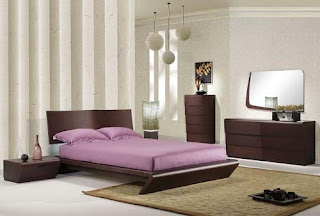 contemporary interior design bedroom ideas