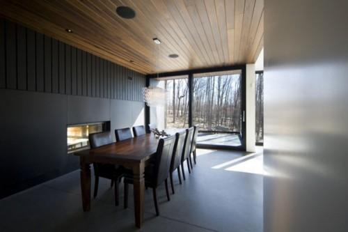 Villa Interior Design Ideas. Elegant Rooms Archives House Decor ...