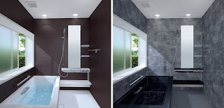 home interior bathroom ideas