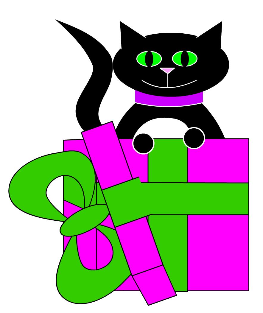 [cat+in+a+box1.png]