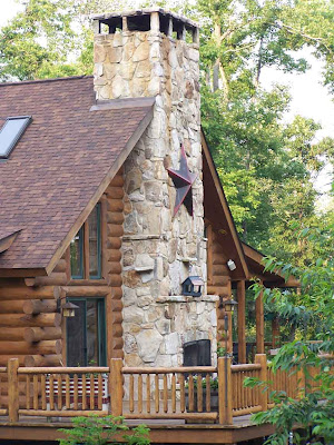 Pennsylvania log homes about our log homes in western and Home builders central pa