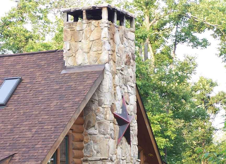 Pennsylvania Log Homes About Our Log Homes In Western And
