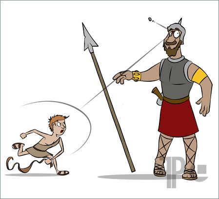 David-Goliath-480858.jpg