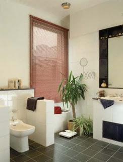 decoracion de interiores de casas   cursos decoracion de interiores   decoracion de casas fotos