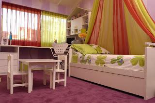 decoracion de fotos   revista de casas   decoracion de interiores
