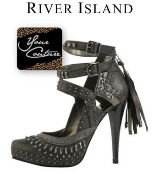 River+island+shoe+2.png