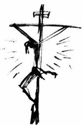 POR LA LIBERTAD RELIGIOSA PON UNA CRUZ EN TU BLOG