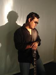 Arlin Guitar