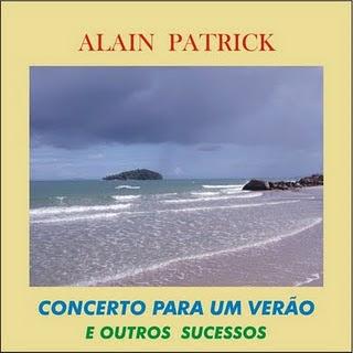 http://3.bp.blogspot.com/_VfVLiGO6gwQ/S-VPk7C4Q0I/AAAAAAAAB0U/sCuLssFhR-U/s320/Alain+Patrick.jpg