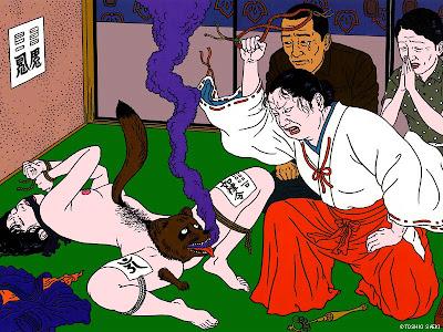 http://3.bp.blogspot.com/_Vf_aF3qeaO0/Shvoeg1nwjI/AAAAAAAAAwc/TPEwRCgJoZo/s400/ToshioSaeki_01.jpg