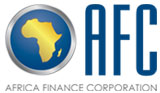 [AFC-logo.jpg]