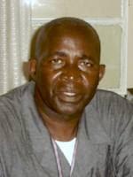 pierre claver mbonimpa