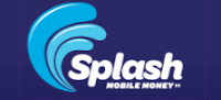 Splash Sierra Leone