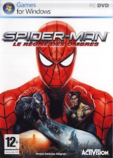 Jeux gratuit jeux vid o gratuit jeux d 39 action gratuit jeux - Jeux de ultimate spider man gratuit ...