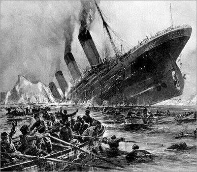 10 Kecelakaan laut paling buruk dalam sejarah - angita kecelakaan,laut,paling,buruk,dalam,sejarah