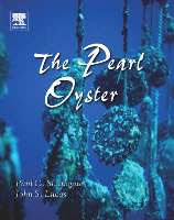 The Pearl Oyster by Paul Southgate and John Lucas