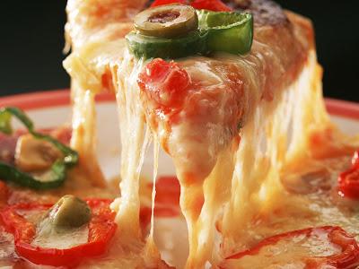 penchant for pizza, penchant pizza, big pizza, pizza hut, pizza italy, pizza king ferdinand, old pizza, first pizza, pete s pizza, beggars pizza, pizza calories