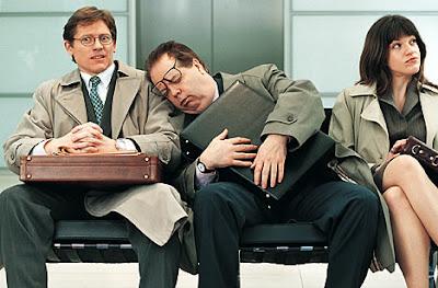 narcolepsy, sleeping lllness, less sleep, purely psychological