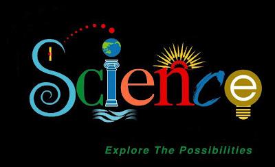 science cure, X-ray imaging, Robotic surgery, Nanomedicine, Genomics