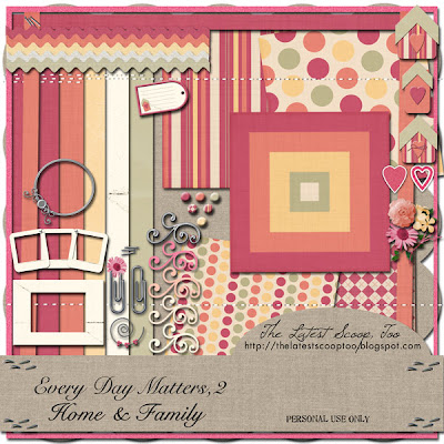 http://cahscraps.blogspot.com/2009/04/yesterday-i-posted-my-first-qp-freebie.html