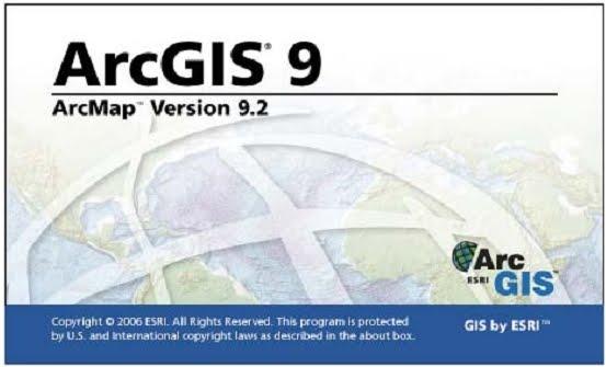 5. Форумы * Просмотр темы - Обновление ArcGIS 10.0А чем Вас скачать с офф.