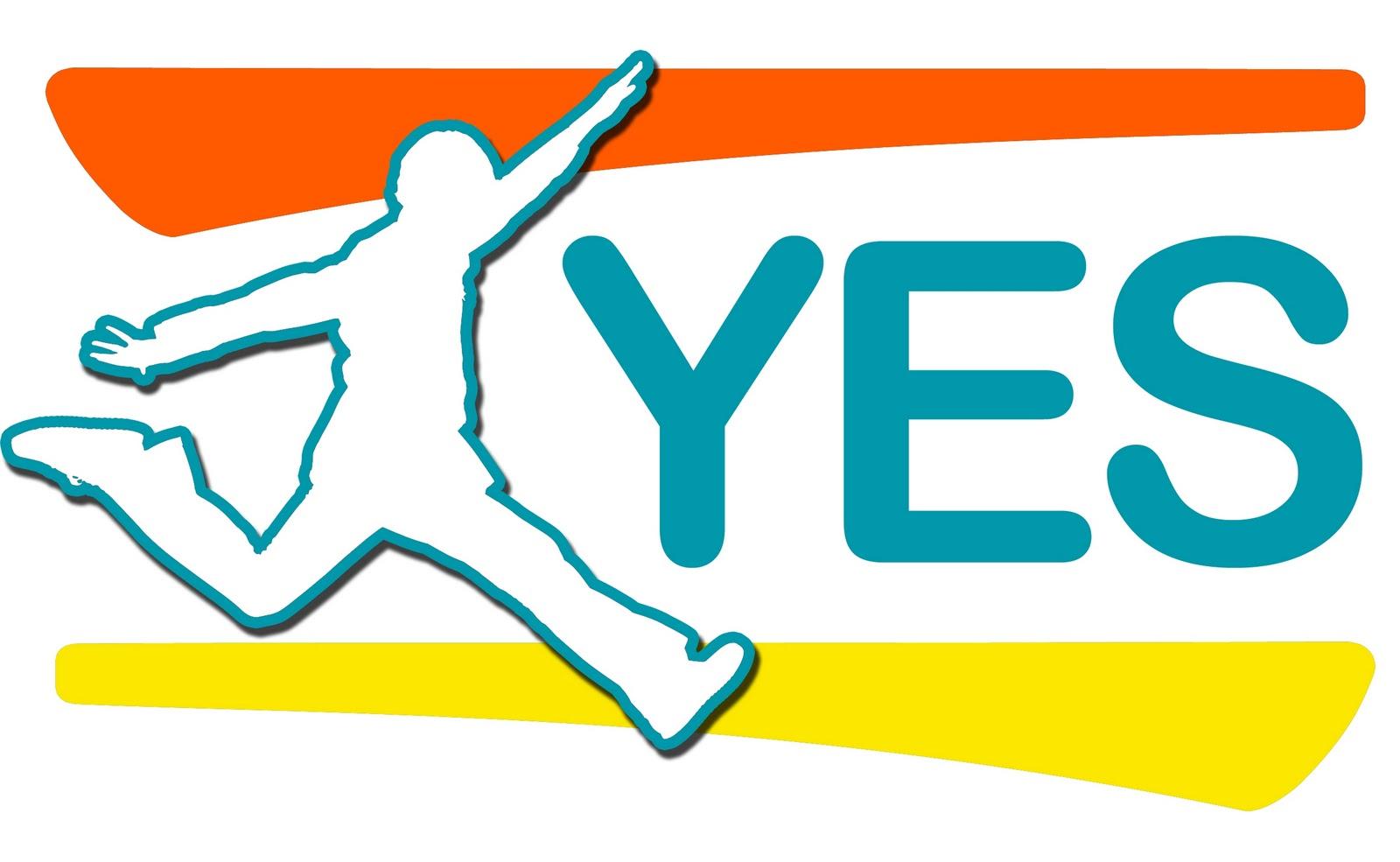 http://3.bp.blogspot.com/_VfvGRpQoTIo/TRBAaA-bLEI/AAAAAAAAAxY/F1HtOl1PJtM/s1600/Yes-logo-final.JPG