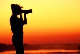 FOTÓGRAFO, PRODUTOR ou PUBLICITÁRIO ?...