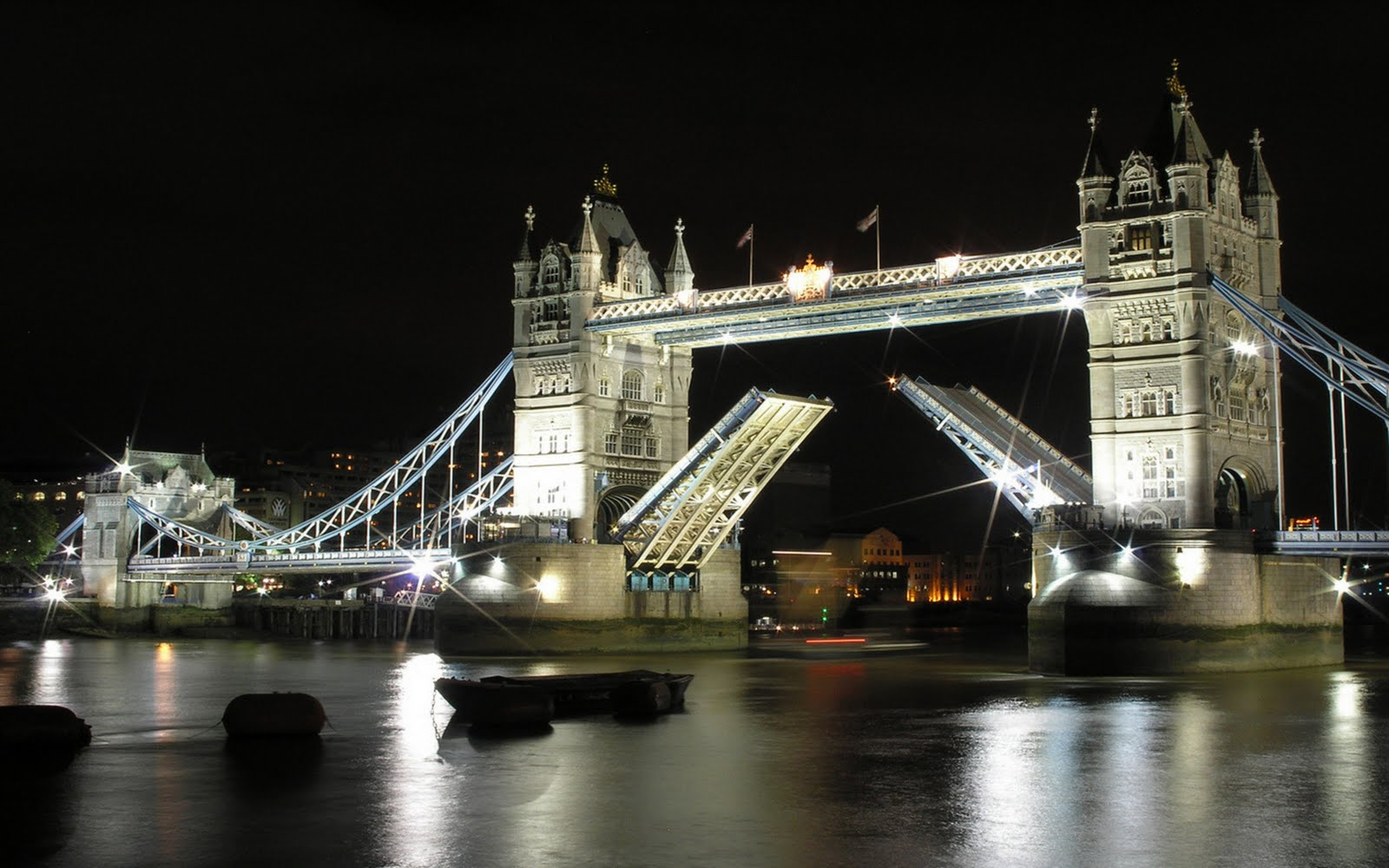 http://3.bp.blogspot.com/_Vg6Mcy8UZxo/TLiu9vfyudI/AAAAAAAAAC0/Vq9X3OETM0A/s1600/Bridge_04.jpg