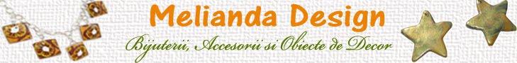 Melianda Design