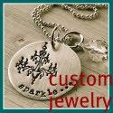 ~Lisa Leonard Designs~