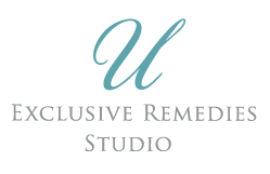 Exclusive Remedies Studio